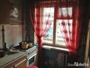 Квартира, Сони Кривой, д.65 к.А, Продажа квартир в Челябинске, ID объекта - 322574431 - Фото 3