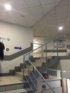 Бизнес-центр в г. Приозерск, Продажа офисов в Приозерске, ID объекта - 600574572 - Фото 2