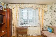 Владимир, Комиссарова ул, д.12а, 2-комнатная квартира на продажу