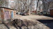 Гараж в Владимирская область, Владимир ул. Модорова, 6 (17.0 м)