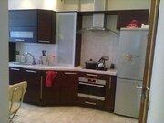 Продается двухкомнатная квартира в отличном доме.