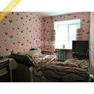 Пермь, Мензелинская, 7, Купить квартиру в Перми по недорогой цене, ID объекта - 321871602 - Фото 5