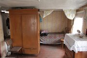 Купить дом в Гдовском районе - Фото 4