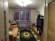 3к квартира в Кимрском районе пгт Белый Городок ул.Парковая 2а