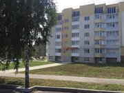 Продажа квартир ул. Зеленая, д.14