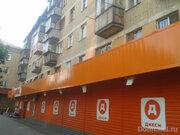 Продажа квартир ул. Шаумяна