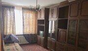 Продается 2-к квартира 44 кв.м. по адресу г.Балабаново, ул.Московская, - Фото 1