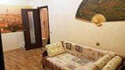 Продам 1-ком квартиру в Песочне недорого, Купить квартиру в Рязани по недорогой цене, ID объекта - 317326950 - Фото 3