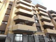 Продажа квартир ул. Гагарина, д.5