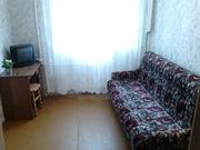 Комната, Сельмаш - Фото 1