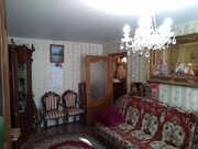 Квартира, ул. Волгоградская, д.41 - Фото 2
