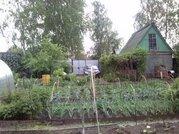 Продажа дома, Челябинск, Троицкий тракт
