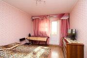Владимир, Мира ул, д.4б, 3-комнатная квартира на продажу