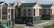 1 297 000 Руб., Продается квартира, Купить квартиру в Оренбурге по недорогой цене, ID объекта - 329870580 - Фото 2