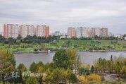 Продам 2-к квартиру, Москва г, Батайский проезд 33 - Фото 3