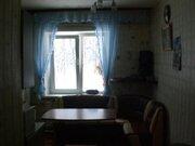 Эксклюзив. Продается дом 411 кв.м на 24,5 сотках в деревне Шумятино. - Фото 3