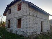 Продается дом 103 кв.м. Чеховский район, д. Мещерское.