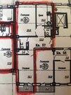 Продажа квартир ул. Аллейная, д.6