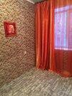 7 000 Руб., Сдаётся уютная однокомнатная квартира. рядом с колхозной площадью, Аренда квартир в Смоленске, ID объекта - 333387845 - Фото 9