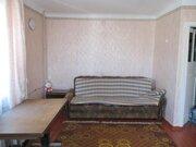 1-к квартира пр-т Комсомольский, 87, Купить квартиру в Барнауле по недорогой цене, ID объекта - 322020133 - Фото 2