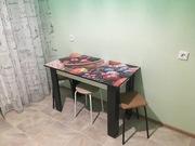 1 000 Руб., Уютная квартира в новом доме, Квартиры посуточно в Туймазах, ID объекта - 319637107 - Фото 3