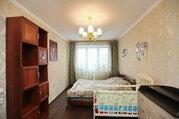 Продажа квартир Боевой проезд