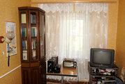 Продается 4-комнатный кирпичный дом в хорошем состоянии на лтз. Торг. - Фото 4