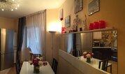2-комнатная квартира с кухней 16 метров - Фото 5