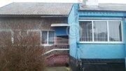 Продается доля дома, площадь строения: 78.00 кв.м, площадь участка: . - Фото 3