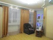 3-ком.квартира в новом доме район Геологи, г. Александров, Владимирска - Фото 4