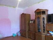 1 ком.квартира по ул.Вермишева д.8 - Фото 3