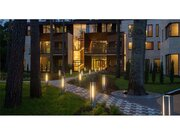 Продажа квартиры, Купить квартиру Юрмала, Латвия по недорогой цене, ID объекта - 313154222 - Фото 5