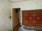 3-хкомнатная квартира-чешка Лизюкова, д.3, Купить квартиру в Воронеже по недорогой цене, ID объекта - 325707533 - Фото 6