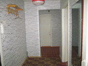 1 700 000 Руб., Продаю 2х комнатную 6 мкрн., Купить квартиру в Кургане по недорогой цене, ID объекта - 318663069 - Фото 3