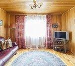 Продажа дома, Улан-Удэ, Ул. Егорова, Купить дом в Улан-Удэ, ID объекта - 504441134 - Фото 22