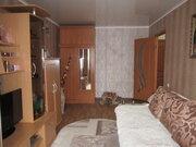 Продаю 1-комн. квартиру в г. Алексин, Продажа квартир в Алексине, ID объекта - 332811437 - Фото 2