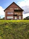 Продам: дом 500 кв.м. на участке 32 сот. - Фото 5