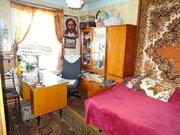 Жилой Дом в Екатеринбурге, район Семь ключей. - Фото 5