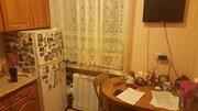 Продается двухкомнатная квартира в Щелково ул. Институтская д. 23 - Фото 1