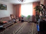 Дом в Ермолаево, по ул. Заслонова - Фото 1