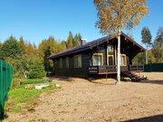 Продам: дом 108 м2 на участке 11 сот. - Фото 2
