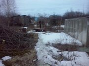 СНТ Сокол, Дачи в Нижнем Новгороде, ID объекта - 501549635 - Фото 1
