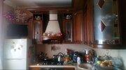 Продажа квартиры, Орехово-Зуево, Ул. Парковская - Фото 3