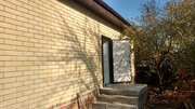 Новый одноэтажный дом с ремонтом - Фото 5