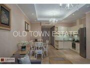 Продажа квартиры, Купить квартиру Юрмала, Латвия по недорогой цене, ID объекта - 313609442 - Фото 4