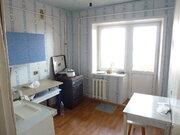 1-комн. квартира 38,5 кв.м. в кирпичном 5-этажном доме на улице Ворони - Фото 2