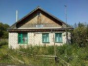 Продажа дома, Коб-Покровка, Благоварский район, Ул. Центральная - Фото 1