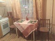 2 к. квартира в Щелково, Аренда квартир в Щелково, ID объекта - 323173843 - Фото 11