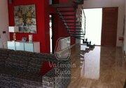 600 000 €, Продажа дома, Валенсия, Валенсия, Продажа домов и коттеджей Валенсия, Испания, ID объекта - 501810924 - Фото 5