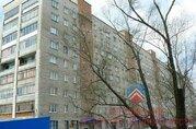 Продажа квартир ул. Котовского